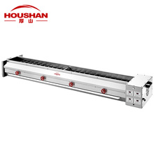 Brand new A6 high-end tubo kingbox 24 queimadores de <span class=keywords><strong>gás</strong></span> PARA CHURRASCO grill