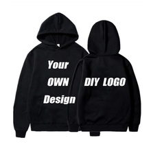 <span class=keywords><strong>Groothandel</strong></span> blanco custom zeefdruk <span class=keywords><strong>hoodies</strong></span> adult unisex <span class=keywords><strong>vlakte</strong></span> hoodie