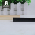 Quality products wholesale reusable melamine japanese chopsticks for sale