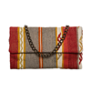 /product-detail/hot-offers-best-selling-unique-design-hand-woven-kilim-leather-casual-chain-clutch-bag-ladies-fashion-linen-canvas-outdoor-bags-62510678610.html