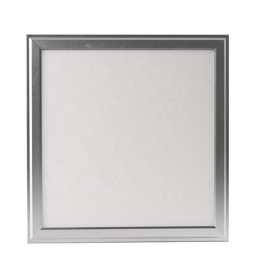 Zhejiang Zhengfeng Home-Tech Co., Ltd focus on producing Backlit led panel light and Edge lit led panel