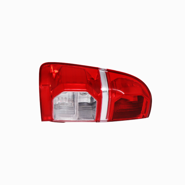professional manufacture 24v car taillight for toyota vigo 2013