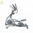 Good quality and price of cross trainer bike with best service