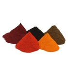 Dyes Reactive Orange 122 Reactive Dyes For Printing