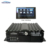 Industrial level 5 channel 1080p hd sd card mobile car hybrid dvr