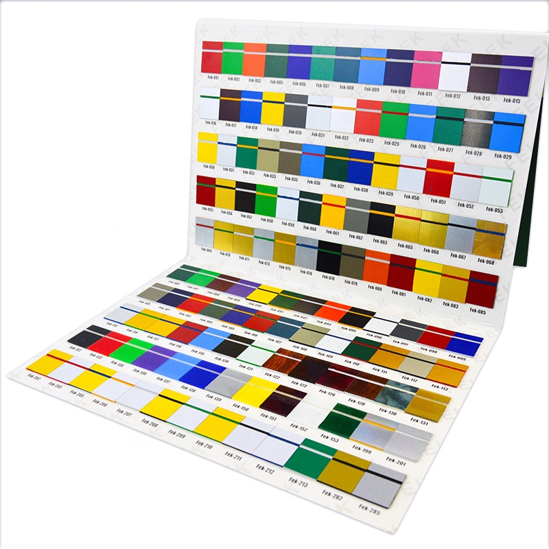 colour plastic sheets <strong>ABS</strong> sheet for suitcases
