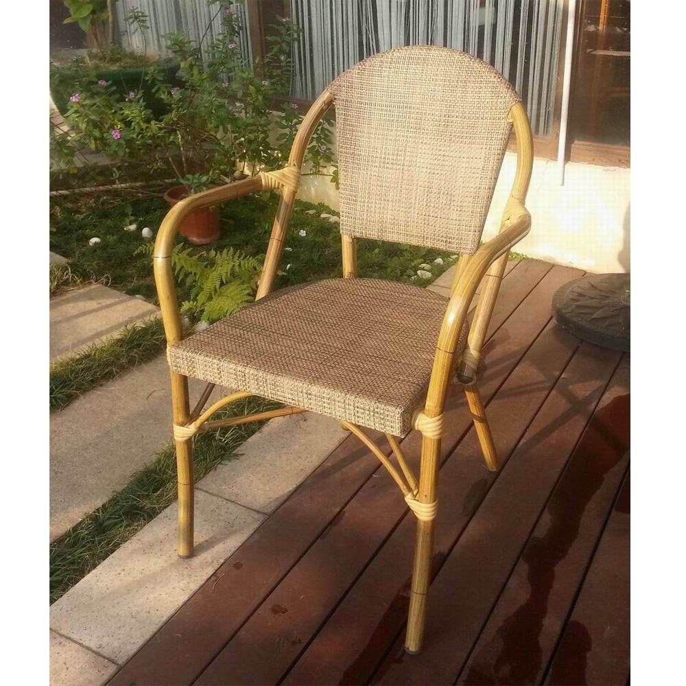 Adirondack Chair Sedie Da Giardino.Modern Design Bamboo Like Garden Chair Bamboo Come Sedia Da Giardino Buy Padded Garden Chair French Garden Chair Garden Modern Bench Chair Product On Alibaba Com