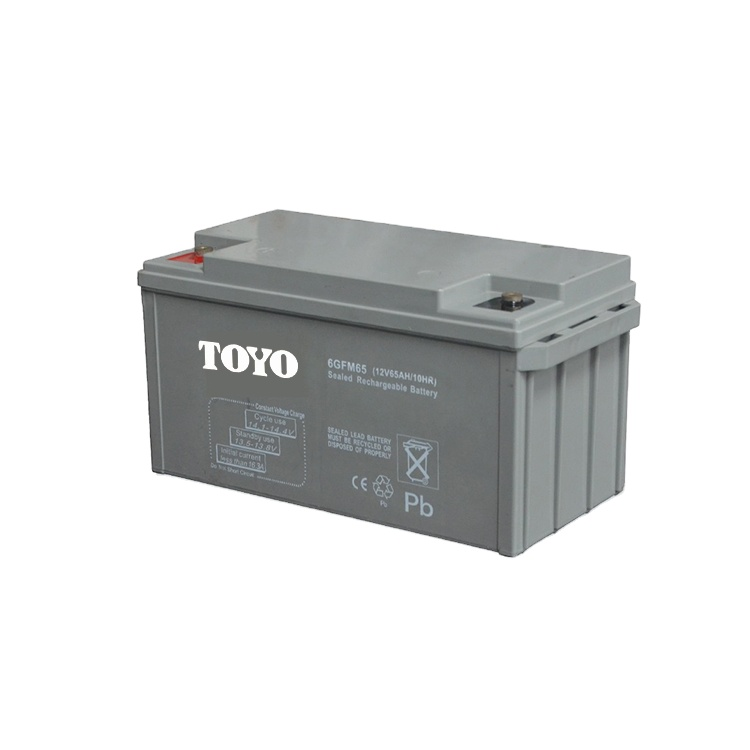 ESG  Vrla 12V 180ah 200ah Long Life Front Terminal Storage  Lead carbon Sealed Lead acid  battery