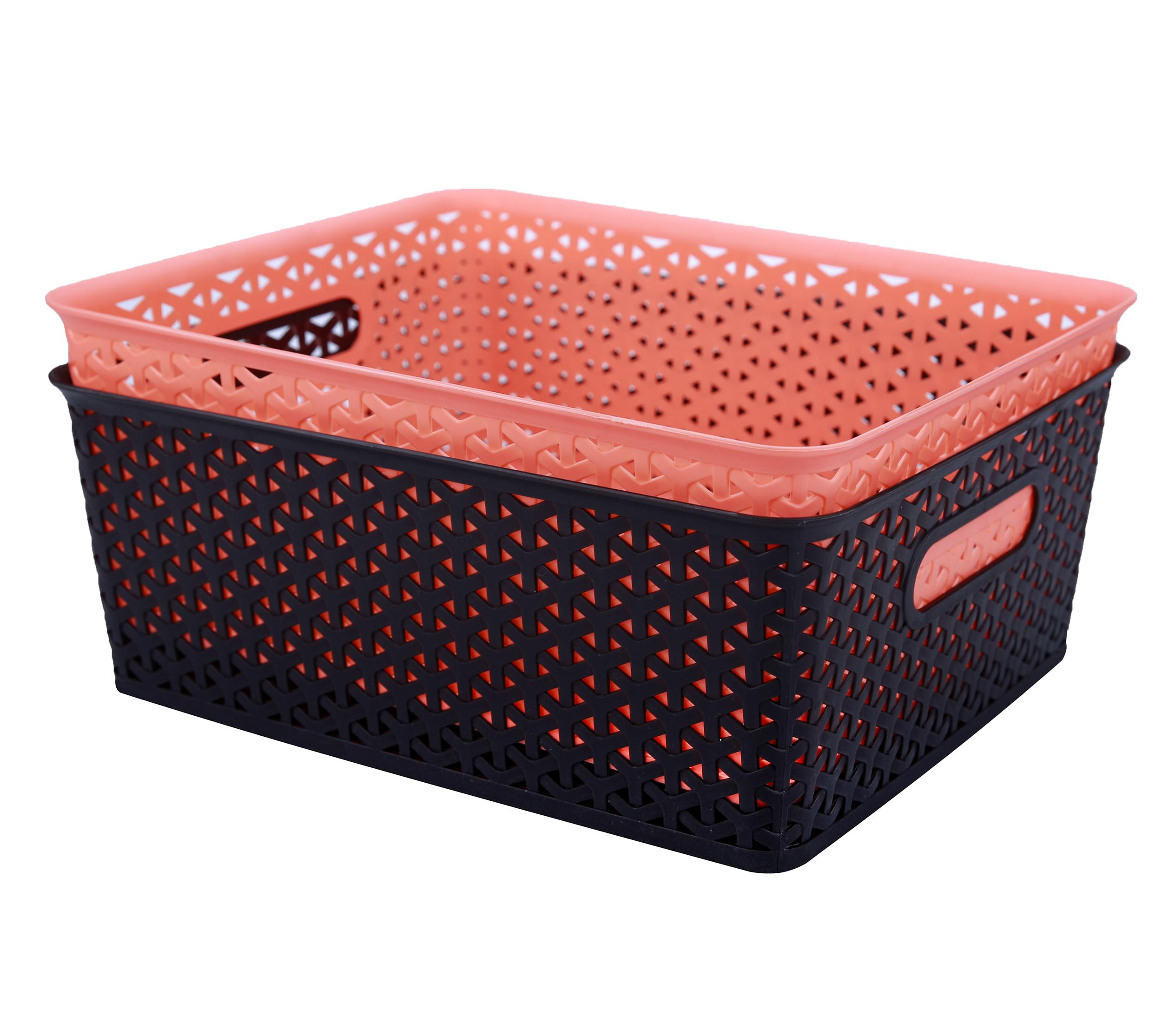 Grossiste box de rangement plastique pas cher-Acheter les meilleurs box de rangement plastique ...