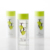40ml hotel custom plastic body lotion bottle disposable shampoo bottle