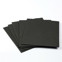 Vibration rubber absorption EVA biodegradable eva foam sheet