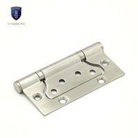Factory provide screw hinge for furniture doors