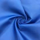 hot sale 100%polyester taffeta fabric