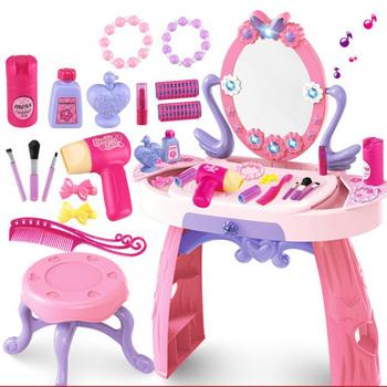 中国玩具グッド販売ふり再生メイクアップのおもちゃ , Buy おもちゃのための女の子、2015良い販売おもちゃ、おもちゃのための女の子 Product  on Alibaba.com