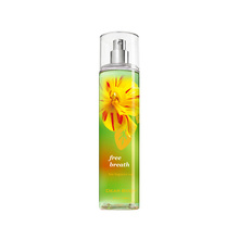 Body mist merknamen private label body <span class=keywords><strong>splash</strong></span> in parfum oem