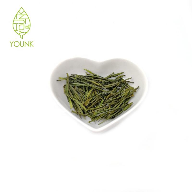 China early spring anji organic white tea high quality - 4uTea   4uTea.com