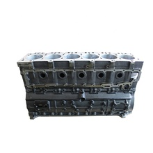 CAT320 CAT320B CAT320C S6K motor zylinder block für <span class=keywords><strong>volvo</strong></span> maschine