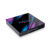 High Quality TV H96 Max RK 3318 2gb 16gb Android TV Box