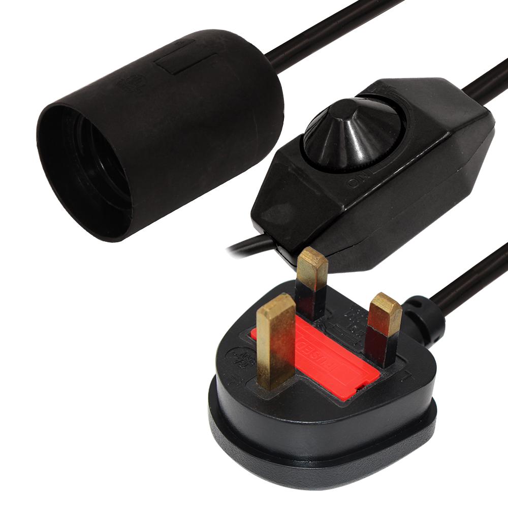Cordon Electrique Pour Lampe grossiste douille electrique pour lampe à sel-acheter les