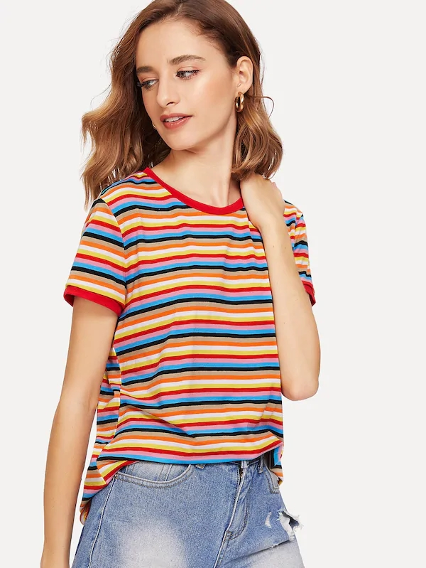 Striped Ringer Tee.jpg