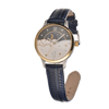 /product-detail/high-quality-genuine-leather-lady-vogue-watch-with-rhinestone-62249443262.html