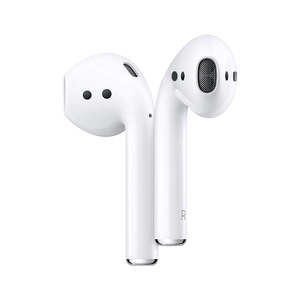 Portable Touch Function Auto Connect To Phone 1:1 Tws True Wireless Blue tooth 5.0 Earphone For Airpoding 2