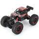 1/14RC Car 4WD Climbing Car 4x4 Double Motors Drive Bigfoot Car Remote Control Model Off-Road Vehicle toys For Boys Kids Gift