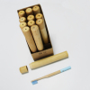 /product-detail/oem-available-portable-bamboo-toothbrush-tube-case-60831086184.html