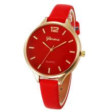 Роскошные женские часы модные кварцевые часы шашки искусственная кожа аналоговые Reloj Mujer Montre Femme наручные часы новые Montre Femme(Китай)