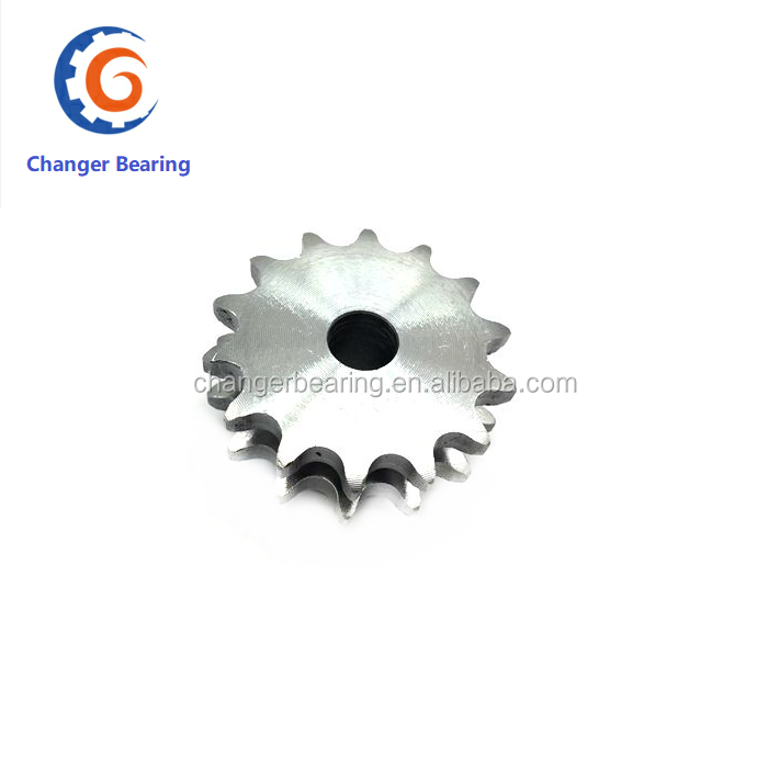 STOCK BORE SPROCKETS 2.png