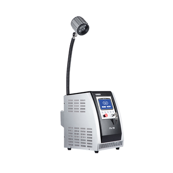 New Carbon Peel Tattoo Removal Q Switch 1064 532 Nd Yag Laser Machine