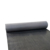Industrial Flat Board Wide/Broad Corrugated Ribbed Rubber Sheets Mats 5mm