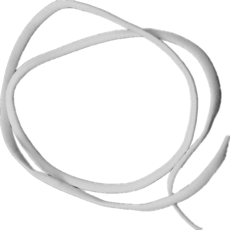 environment wholesale <strong>rope</strong> suppliers <strong>elastic</strong> <strong>rope</strong> white <strong>ropes</strong> raw materials for KN95