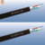 Non-Armored 36 Core Fiber Optic Cable Multi Mode 12 Core Gyfty Out Door Fiber Optic Cable