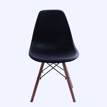 plastic molded chair resin chairs stack brown school orange simple garden normal yellow double turkey bazhou padded future