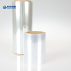Factory Outlet Good Package DN508 Clear Pet Film Rolls