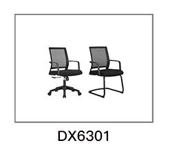 Top selling meeting room plastic low back chair modular revolving mesh executive office chairs