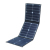 40W Portable Sunpower Foldable Solar Panel Charger Output Dual USB For Outdoor Camping Mobile Phones Battery Power Station