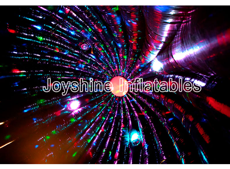 Party Rentals Used Inflatable Bouncing Castles Jumping Disco Dome Bounce House Commercial Bouncy Castle Disco For Sale