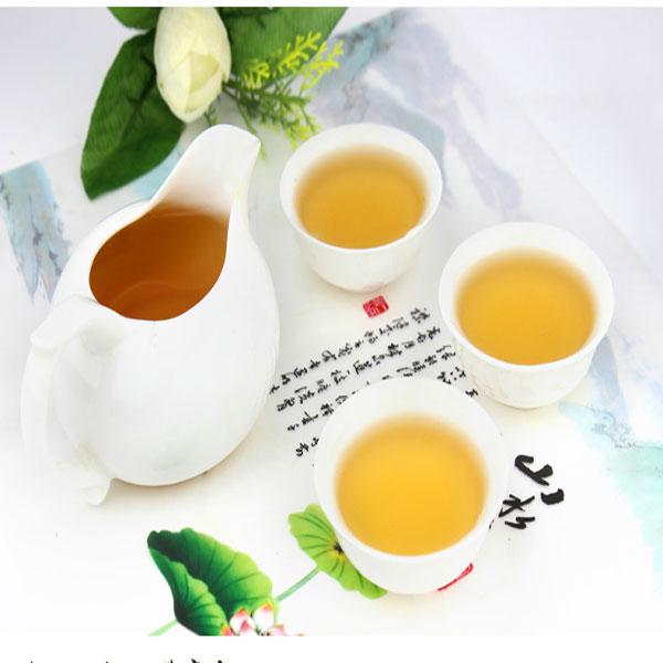 China Fenghuang dancong oolong tea - 4uTea   4uTea.com
