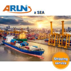 Shenzhen Guangzhou Dropshipping Sourcing Einkauf Kauf Service Taobao Handel 1688 Agent