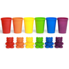 /product-detail/top-sale-reasonable-price-intelligence-hands-exercise-nice-mini-plastic-toy-60699681717.html