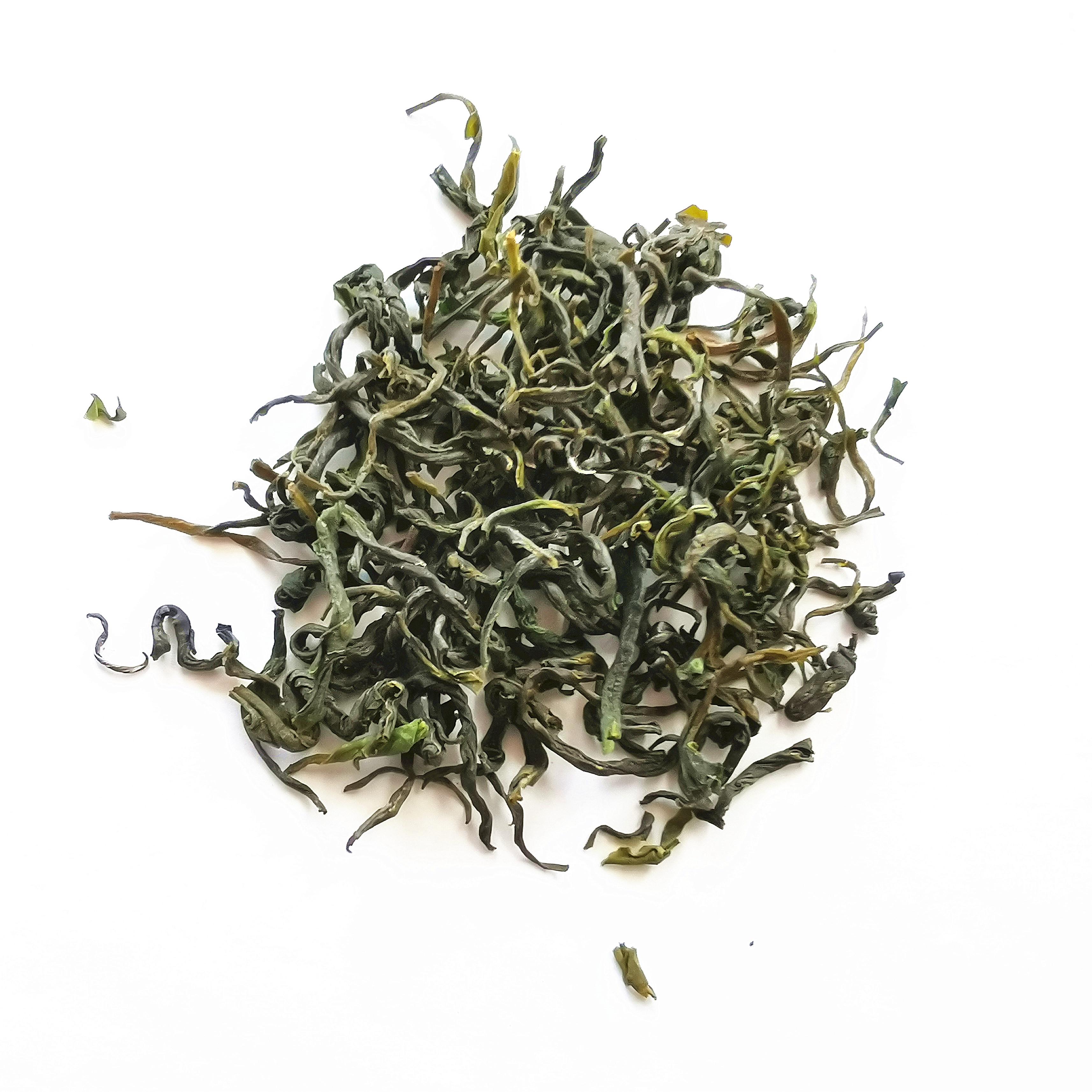 Famous brand detox drink tea health organic tea green - 4uTea | 4uTea.com
