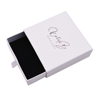 OEM Professional Custom Printed corrugated Box with Your Own Logo Jewelry packaging Box Aromatherapy oils Box
