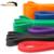 Custom Printed Stretch Training Resistance Band Set