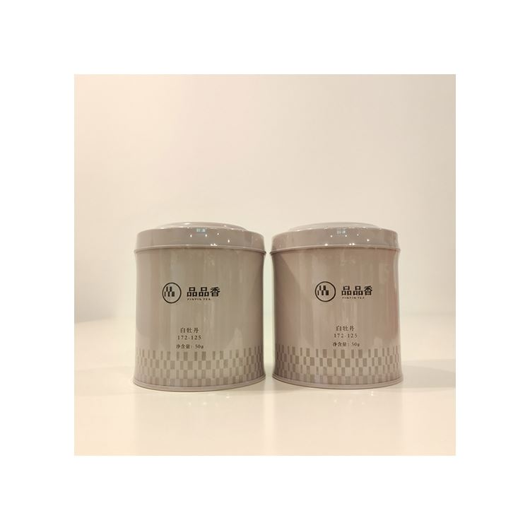 Manufacturer Wholesale Outstanding Quality Alpine White Organic Tea On Sale - 4uTea   4uTea.com