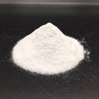 White Powder Solid content 88min C3H5NO)n 99.9% cooling tower water treatment chemicals