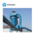 Cyclone dust collector design dust cyclonic separator dust separator for plastics resin