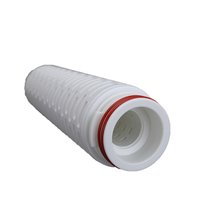 High quality wholesale carbon water Replacement Filter Cartridge cotton