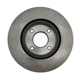 brake disc drum to ceramic lathe for cars